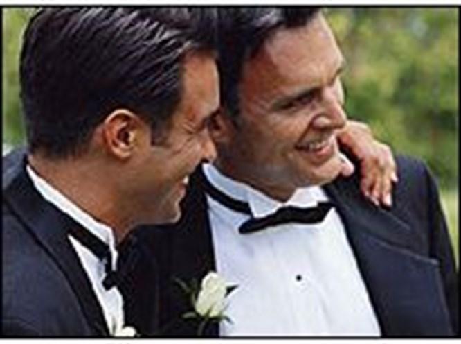 Eşcinsellere evlat edinme hakkı